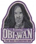 swca rancho obi wan04 - Rancho Obi-Wan: Pre-Orders for Celebration 2015 Pickup
