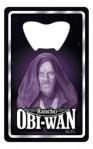 swca rancho obi wan05 - Rancho Obi-Wan: Pre-Orders for Celebration 2015 Pickup
