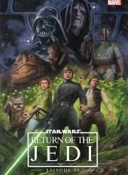 "ROTJRemastered e1428533778719 - Marvel Star Wars Releases for September through December and Greg Rucka to Write ""Shattered Empire"""