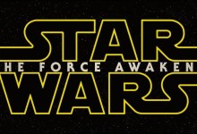 Teaser2027 - Jason Ward's Review of Star Wars: The Force Awakens!