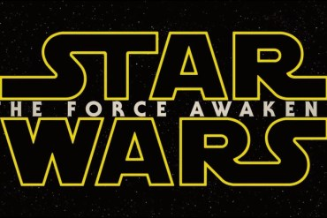 Teaser2027 - Abrams, Kasdan, and Kennedy talk Star Wars: The Force Awakens with Entertainment Weekly