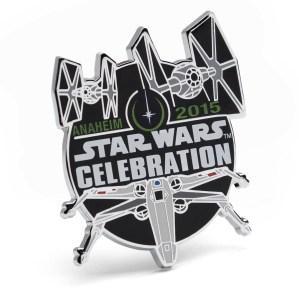ilos star wars x wing pin