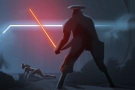 inquisitors star wars rebels - Star Wars Rebels' Rebel Beat Video! I'm dancin'! I'm dancin'!