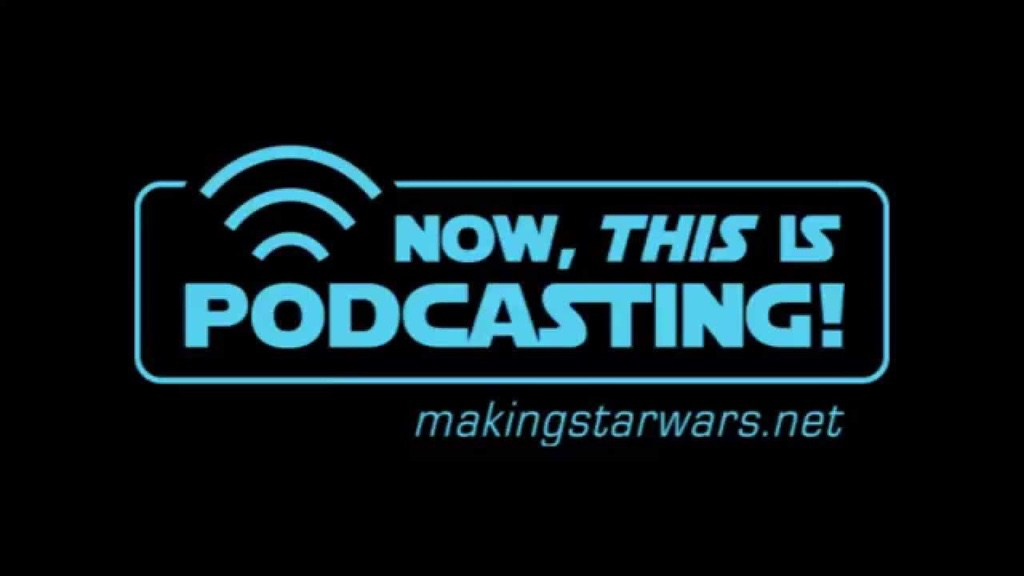 video now this is podcasting pro