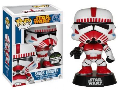 5724_ShockTrooper_POP_grande