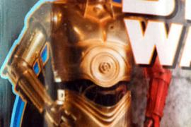 Can3 - More images of the Star Wars: The Force Awakens See-Threepio Mexican Can / Travel Mug!