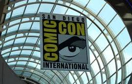 Hall H - Star Wars: The Force Awakens...AND MORE Coming to San Diego Comic-Con!