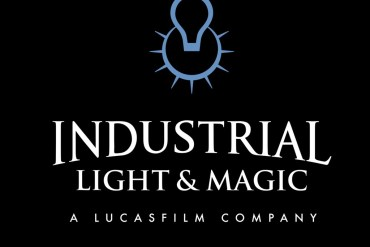 Industrial light and magic wallpaper jxhy - ILM's xLab to debut Star Wars Vitual Reality Later This Year.