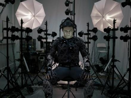 Supreme-Leader-Snoke-e1433184119145