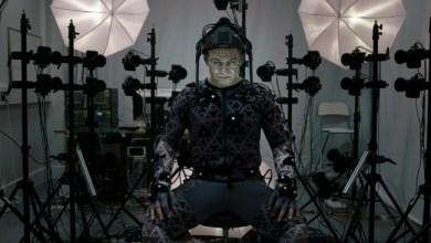 Supreme Leader Snoke e1433184119145
