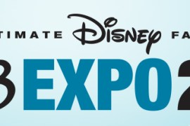 DX15 Logo 1000x220 - Disney Infinity 3.0 & Battlefront to Have Big Presence at D23 Expo