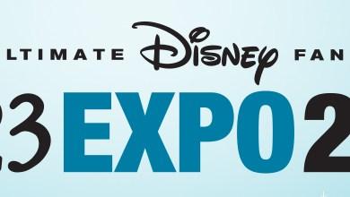 DX15 Logo 1000x220