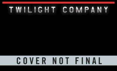 Battlefront: Twilight Company