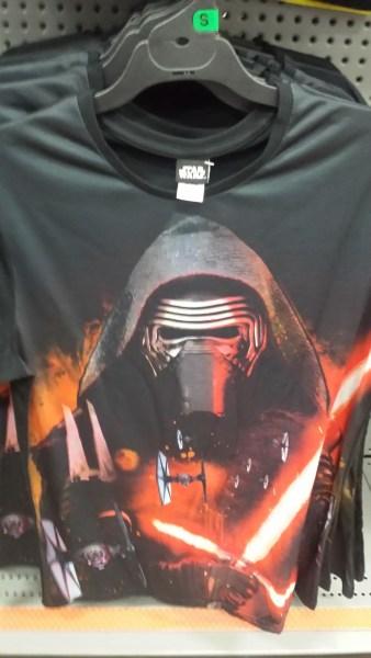 TFA Shirt 2