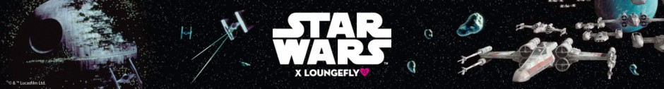 P2647-Star-Wars-Header-2-KM