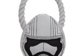 STAR WARS Captain Phasma™ egg dog toy 7.99 Image 22 - Petco Star Wars: The Force Awakens line revealed!