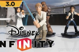 maxresdefault - Disney Infinity 3.0 Headed to Apple TV Featuring A Wireless Base!