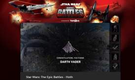 Epic Battles (4)
