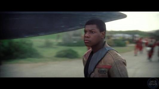 Finn resistance