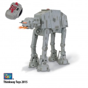 Thinkway AT-AT