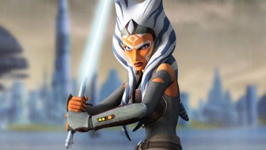 ahsoka-s-return-ashley-eckstein-dave-filoni-discuss-what-she-s-been-up-to-ahsoka-tano-438592