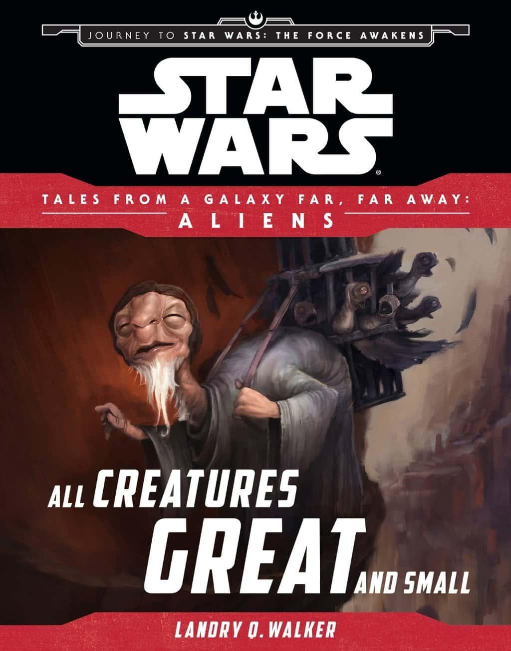AllCreaturesGreatAndSmall