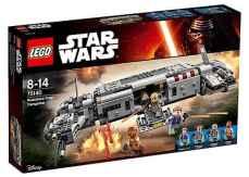 Lego Tako 3