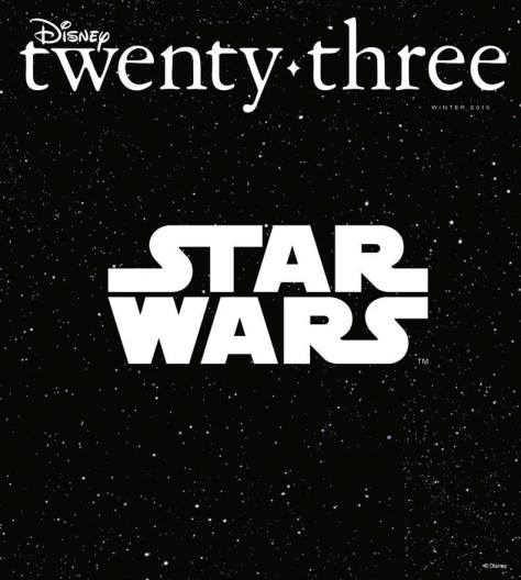 disneytwenty-three_7.4-winter-2015_cover-copyright