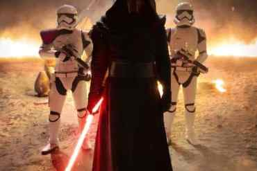 image33 - New Image Of Kylo Ren From Star Wars: The Force Awakens!