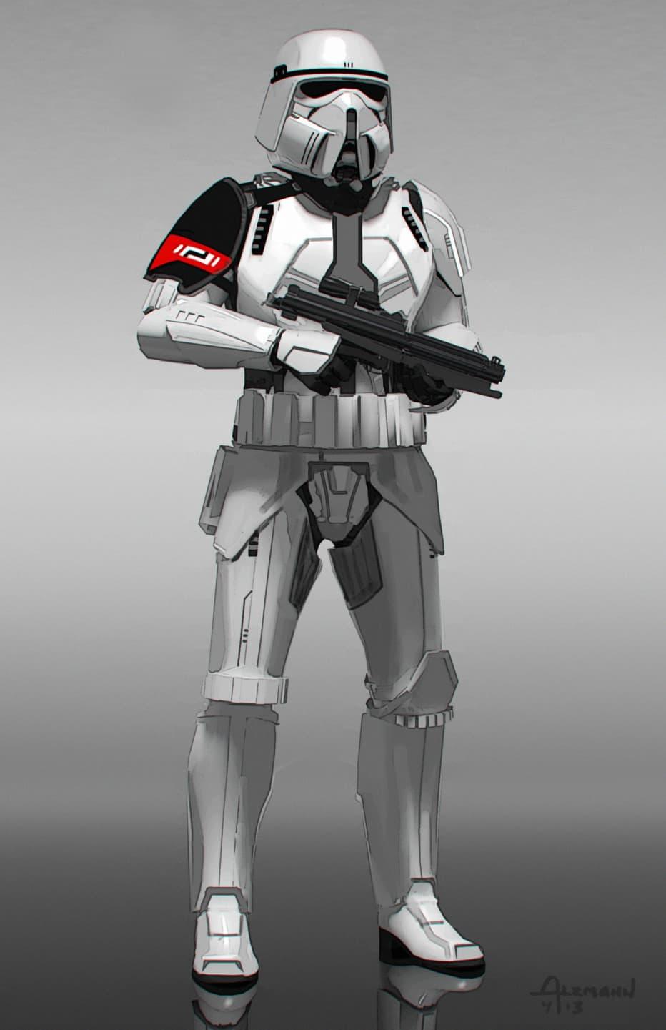 Stormtrooper B V3 932x1441