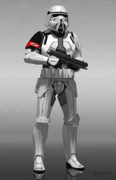Stormtrooper_B-V3-932x1441