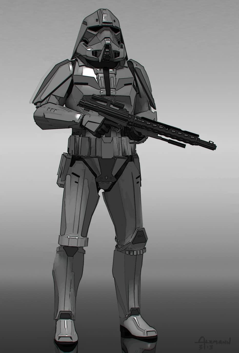 Stormtrooper C 932x1374