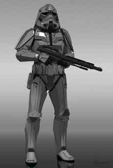 Stormtrooper_C-932x1374