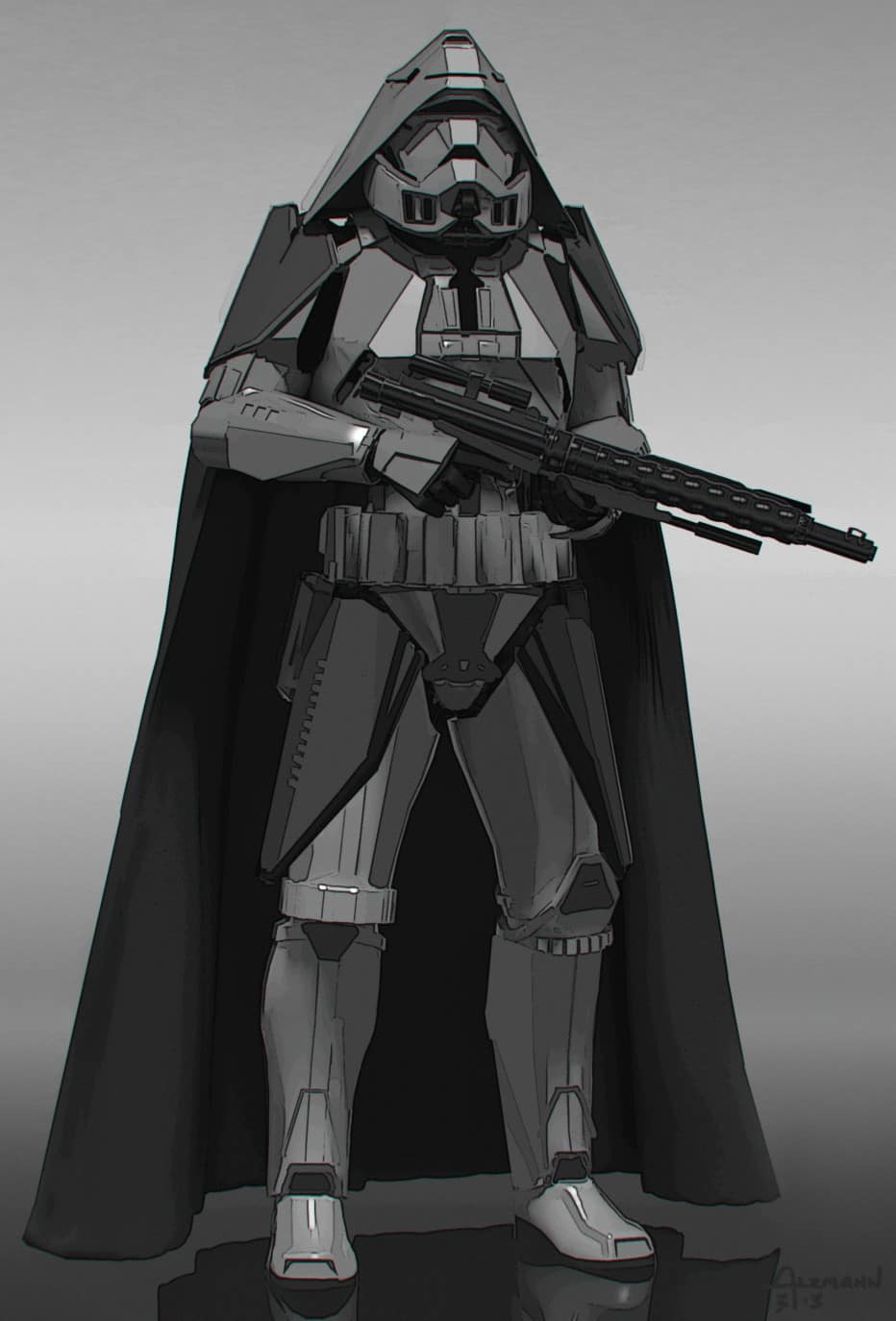 Stormtrooper G 932x1374