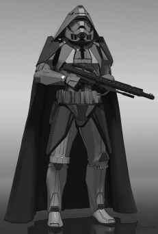 Stormtrooper_G-932x1374
