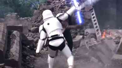 new star wars the force awakens2