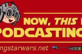 ntipyellow - Episode 163 MakingStarWars.net's Now, This Is Podcasting!