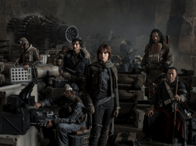 635752615255943075-Rogue-One