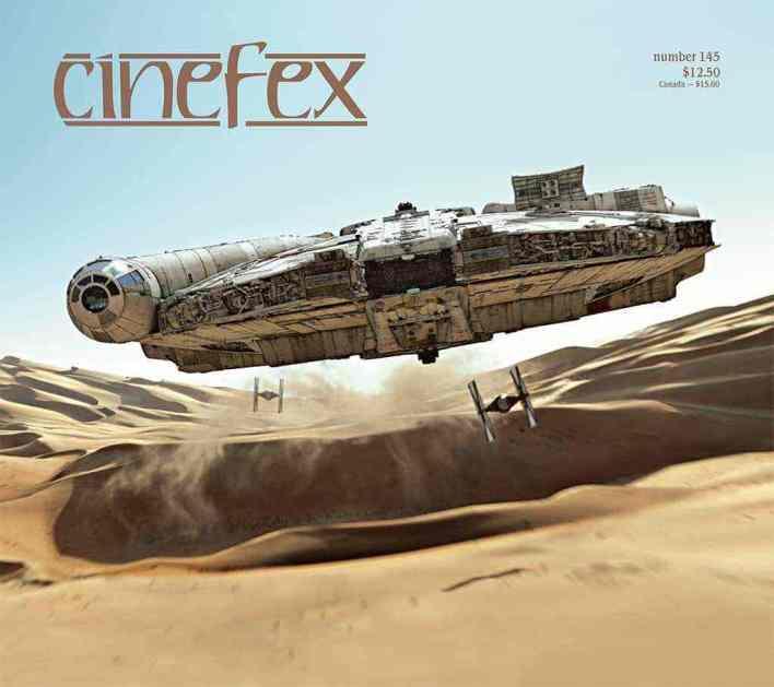 Cinefex_145MSW