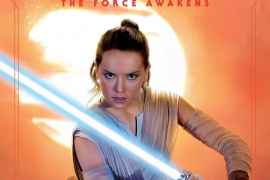 image 20 - Star Wars: The Force Awakens Rey's Story Hits April 5th
