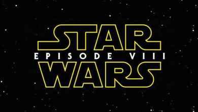 Photo of Star Wars: Episode VIII delayed until December 15th, 2017.
