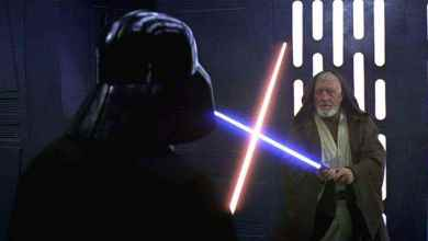 Photo of Who could be playing Obi-Wan Kenobi & Darth Vader in future Star Wars films?