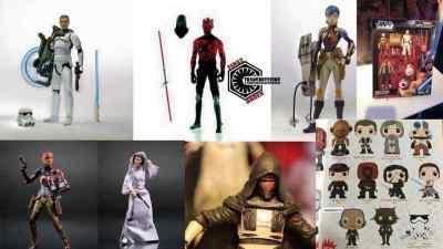 first order transmissions 187 ne