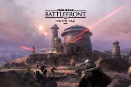image 98 - Nien Nunb and Greedo to be the next playable characters in Star Wars: Battlefront!