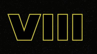 Photo of Star Wars: Episode VIII's Chewbacca and a Dunmore Head set vid and photos