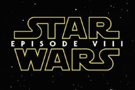 1450744577 e1457983198742 - From Ireland to Ahch-To: A Filming of Star Wars Episode VIII Video Series Part 4