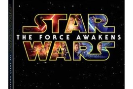 image 12 - Win a copy of Star Wars: The Force Awakens and Star Wars Battlefront from LockerDome!