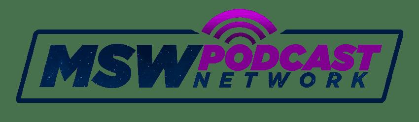 The MakingStarWars.net Podcast Network