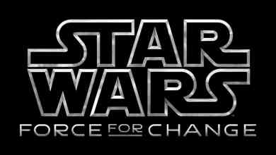 Photo of Raise Money for Star Wars: Force for Change for Your Chance To Win Tickets to Celebration and Meet Mark Hamill