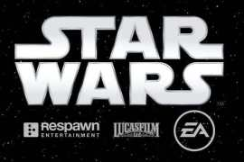 Star Wars Respawn - EA announces new Star Wars game in development